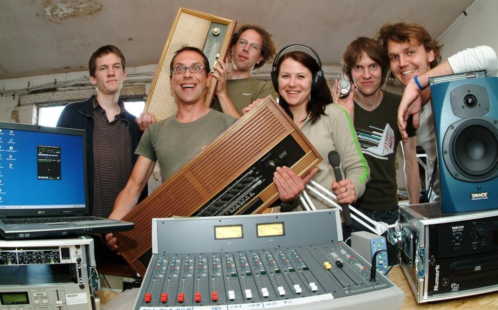 radio-copernicus_roedel