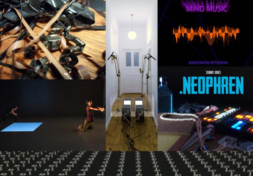 SoundStudies_Master2013
