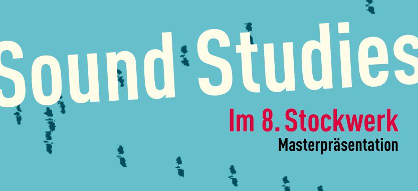 sos_masterausstellung_2014_titel_web