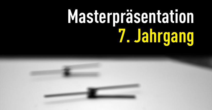 masterpräsentation2015_teaser_quer