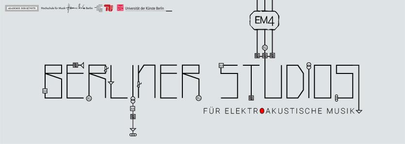 EM4.BerlinerStudios_quer_web