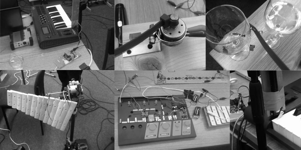 collage random engine Kopie