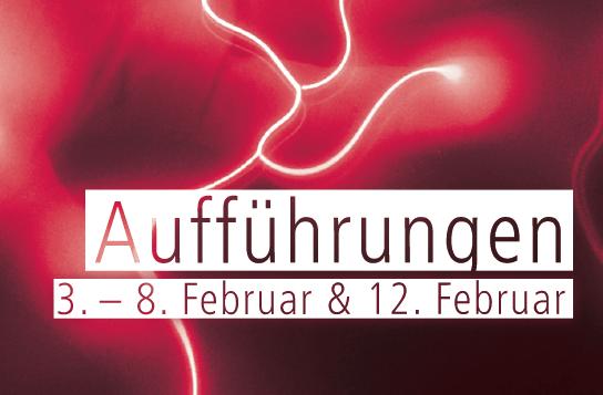 soundstudies_master2016_web_teaser_auffuehrungen-01