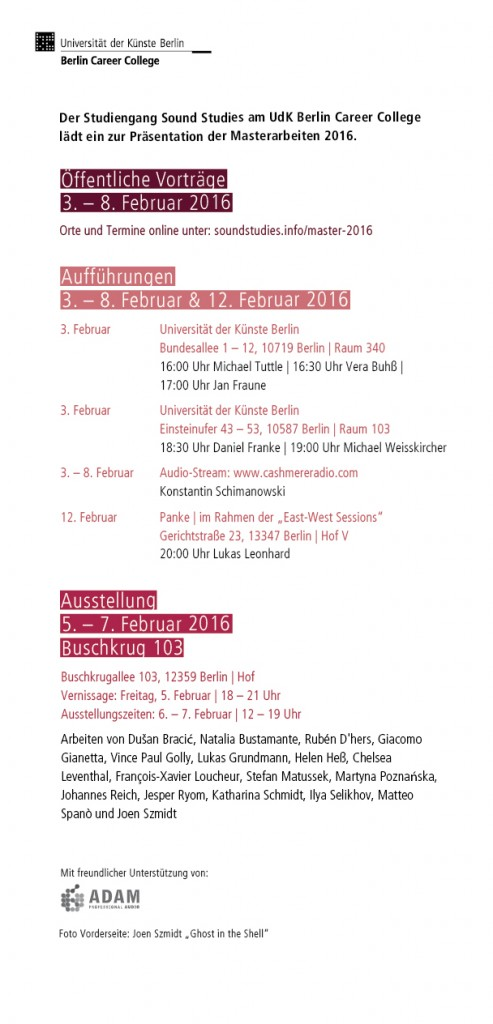 soundstudies_masterausstellung2016_flyer_02